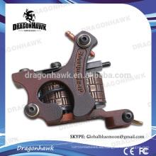 Fábrica Dragonhawk tatuaje máquina Liner máquina WQ4450-1