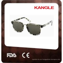 fabricante de gafas de sol de china, gafas de sol personalizados
