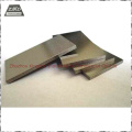 Good Price of Tungsten Copper Sheet