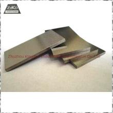 Hoja de cobre Mobdenum- Mocu-CMC-CPC-Molibdeno Cobre Rod
