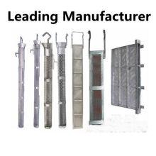Titanlegierungs-Korb-hohe Qualität und guter Service