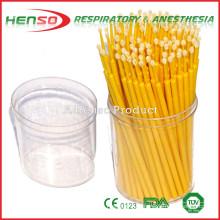 HENSO Dental Micro Cepillos