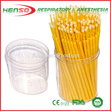 HENSO Dental Micro Brushes