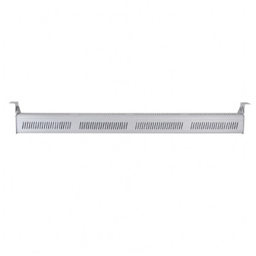 Philips 3030 Meanwell Driver 200w LED Linjär Highbay Light