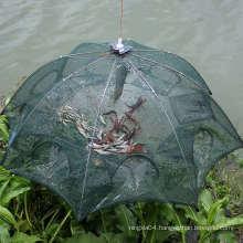 Free Sample Trawl Net Shrimp Net 3D Shrimp Net