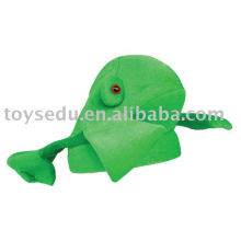 Role Play Hat Animal hat Toy