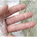 Anti Bird Net Invisible Bird Netting