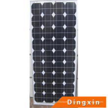 Painel Solar Mono Transparente (DXM-95W)