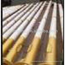 Direktverkauf der Fabrik Straßenlaterne Laternen Englisch Straßenlaternen