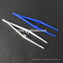 O CE aprovou o único forcep plástico feito em China