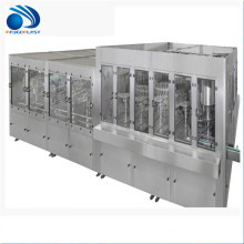 Factory Price 6000BPH Mineral Water Filling Machine