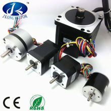 BLDC motor customized 86mm 48V Brushless dc motor 3000RPM