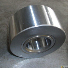 Yoke Type Track Roller Bearing Supporting Bearing Pwtr47-2RS