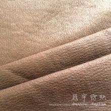 Кожа искусственная ткань соединения для украшения