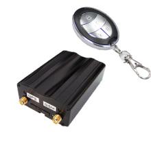 Traqueur GPS avec Simcard (TK103-KW)