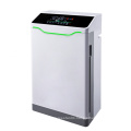 true humidifier and filter with wifi wholesaler wholesale sterilizer sterilize light home hepa cleaner uv solar air purifier