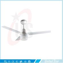 """Unitedstar 52 """"ventilateur d'éclairage de décoration (DCF-206) avec CE / RoHS"""