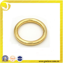 Curtain Accessories Zhejiang Manufacturer of Golden Plastic Curtain Eyelets