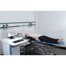 Erwachsene intelligente digitale integrierte Notfall-Fähigkeiten Trainingssystem, Notfall-System (ACLS Advanced Life Support, Computer Co