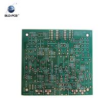 Placa de circuito impresso do certificado do UL / projeto e cópia gambling das placas do PWB