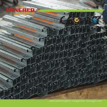 Stainless Steel Drawer Slide/ Drawer Slide