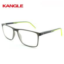 Newest Ready Stock Man TR90 optical frames China eyewear frames plastic glasses