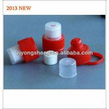 2013 High quality mold plastic bottle cap mould high quality big newal used plastic cap mold