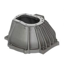Supply cast aluminum custom bell housing