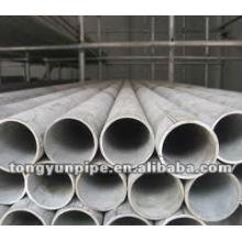 ASTM SA179 Tubo del intercambiador de calor