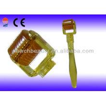 micro needle skin roller anti-aging derma roller