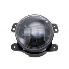 Faros LED para Moto 6000K