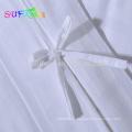 2018 hotel linen/Luxury 5 star hotel bed linen/bedding set