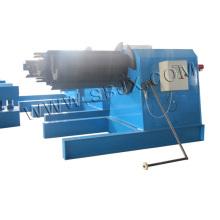 Decoiler hydraulique 10t