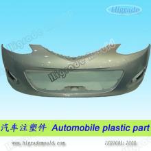 Automobile Plastic Part& Auto Injection Mould (C054)