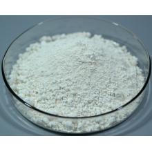 White cerium oxide powder for polishing mirror