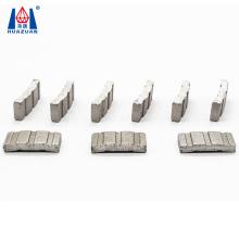 diamond segments concrete korea