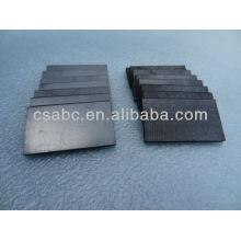 Carbon Vanes/blade