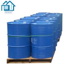 High Quality Korea KE-1990 Polymer Polyol polyester polyol