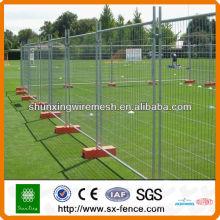 CE & ISO9001 Sicherheit vorübergehende Fechten (hergestellt in Anping, China)