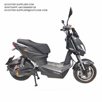75 km Range E Scooter Mini Bike