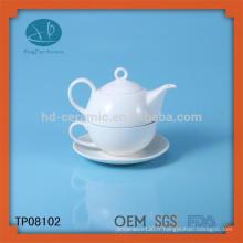 Chaozhou produits les plus vendus Théière en porcelaine ebay, théière, cafetière