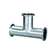 Tees of Pipe fitting
