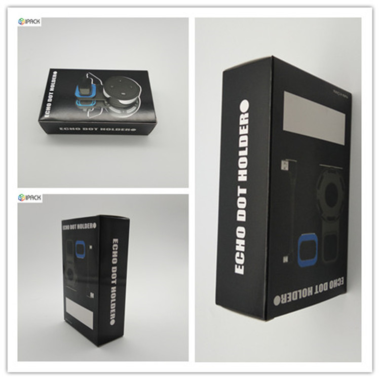 Customized Electronic Product Box