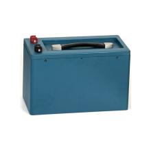 12V Lithium RV Deep Cycle Battery