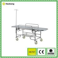 Hospital Furniture for Emergency Stretcher (HK707)
