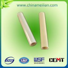 Aislamiento de fibra de vidrio epoxi Rod