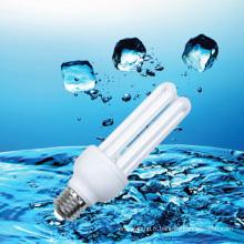 Ampoule 3u T4 11W CFL avec CE (BNFT4-3U-A)