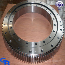 Slew Getriebe Hersteller