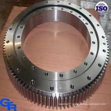 Slew gear manufacturer