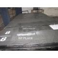 A36 Base Wear Resistant Steel Sheet Plate